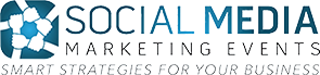 Social Media Marketing Events